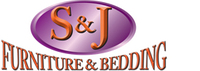 S & J Furniture